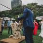 La boda de Fridha Pizarro y PhotoFLEXAS 17