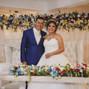 La boda de Denisse Sánchez y Alfredo Arellano Wedding 15