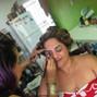 La boda de Cecilia y Estilismo Cancún by Michelle Favela 5