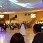 La boda de Alejandra y A'Deanise Salón 4