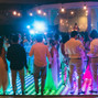 Party Music Events 7