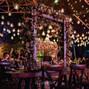 La boda de Brenda García Plascencia y Alhambra Organización de Eventos 10