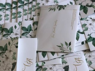 Amelia Paper Design 2
