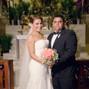 La boda de Andrea Felix y Karelina Novias 14
