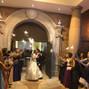 La boda de Angélica Gomez y Clik PhotoStudio 8