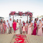 La boda de Nasabal/prevedel y Cabo Villas Beach Resort 35