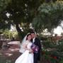 La boda de Angélica Gomez y Clik PhotoStudio 9