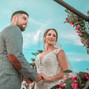 La boda de Romina y Edgar Irving 42