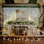 La boda de Judith y Ambía Eventos 6