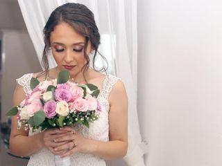 Just Brides 1