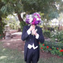 La boda de Angélica Gomez y Clik PhotoStudio 10