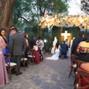 La boda de Mireles y Me Declaro SARO 11