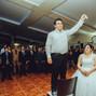 La boda de Miriam Quintero Guevara y Rafael Hernández Noguerón y Restaurante & Salón San Pedro Huaquilpan 25
