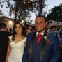 La boda de Mireles y Me Declaro SARO 12
