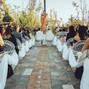 La boda de Miriam Quintero Guevara y Rafael Hernández Noguerón y Restaurante & Salón San Pedro Huaquilpan 26