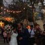 La boda de Mireles y Me Declaro SARO 13
