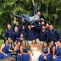 La boda de Diana Salinas Bermejo y Bajo La Montaña 14