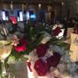 La boda de Vanessa Ortiz y Akitsu 15