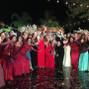 La boda de Mireles y Me Declaro SARO 16