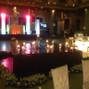 La boda de Vanessa Ortiz y Akitsu 16