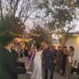 La boda de Mireles y Me Declaro SARO 17