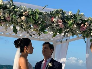 Kinetic Weddings 1