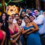 La boda de Jonnatan Hernandez y Me Declaro SARO 9