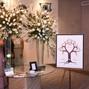 La boda de Nohemí Ramos Flores y Camelia 6