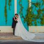 La boda de Talia Hernández y Carlos Sarabia Fotógrafo 9