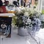 La boda de roxana tovar guarneros y Sugar Art Studio Mx 9