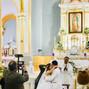 La boda de Tania Navarro y D'Paul Los Mochis 4