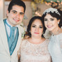 La boda de Meztli y David Oliva Photographer 4