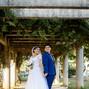La boda de Carol L. y Antonio Miranda Fotografía 6