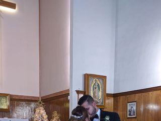 Sposa Bridal 3