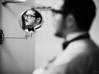 Roberto Torres Fotógrafo 5