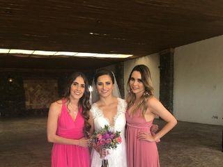 Wedding Room 5