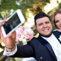 La boda de Ana Gomez y Love&Coffee 14
