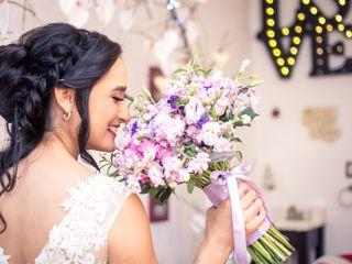 Glam & Glow Brides 2