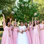 La boda de Ana Gomez y Love&Coffee 16