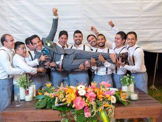 Acapulco Weddings 1