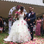 La boda de Nay Xendali y Hacienda Santa Catarina 15