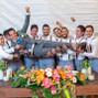 Acapulco Weddings 6
