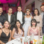 La boda de Atziri Salas y Midair 5