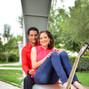 La boda de Selene Zavaleta y Love&Coffee 42