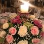 La boda de Sujelly y Gran Hotel Ciudad de México 1