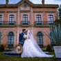 Farfalla Event & Wedding Planner 9