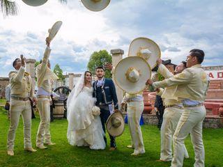 Farfalla Event & Wedding Planner 5