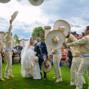 Farfalla Event & Wedding Planner 10