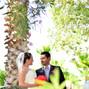 La boda de Selene Zavaleta y Love&Coffee 46