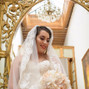 Farfalla Event & Wedding Planner 11